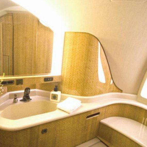 Embraer 2