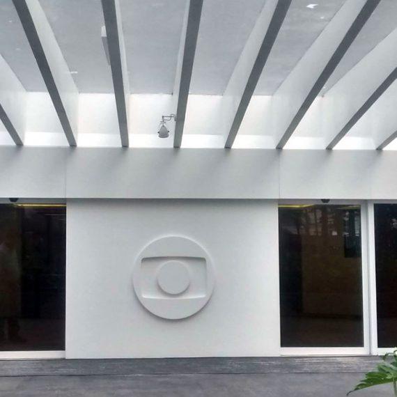 Rede Globo 1