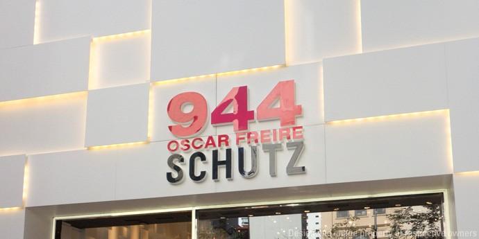 schutz-post