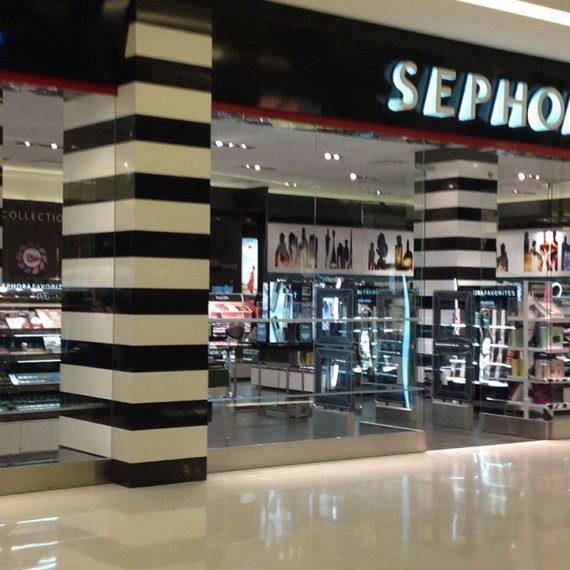 Sephora 1